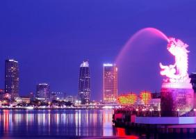 Top 10 địa điểm tham quan thú vị nhất phải đến khi đi du lịch Đà Nẵng