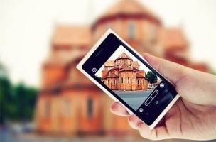 Top 10 Bí kíp để có một bức hình đẹp chụp bằng smartphone