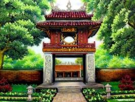 Top 10 Bảo tàng hấp dẫn nhất tại Hà Nội