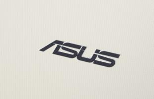 Top 10 Chiếc laptop Asus đáng mua nhất hiện nay
