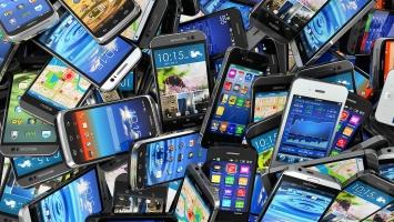 Top 10 Dòng smartphone nổi tiếng nhất hiện nay