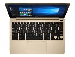 Top 10 Laptop cho dân văn phòng làm việc phù hợp nhất