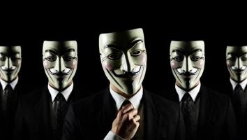 Top 10 Nhóm hacker nguy hiểm và nổi tiếng nhất thế giới