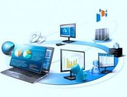 Top 10 Phần mềm dịch vụ công nghệ thông tin tiêu biểu nhất hiện nay