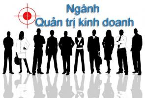 Top 10 Trường Đại học đào tạo ngành Quản trị kinh doanh tốt nhất tại Hà Nội