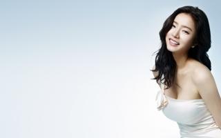 Top 11 Spa dịch vụ nâng ngực uy tín, chất lượng nhất TP. Hồ Chí Minh