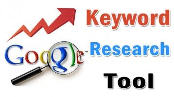 Top 4 Bước sử dụng Google Keyword Planner để nghiên cứu từ khóa miễn phí