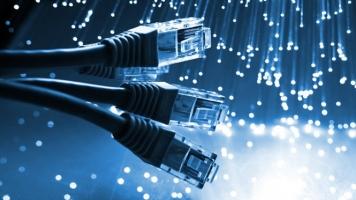 Top 5 Nhà mạng cung cấp dịch vụ cáp quang tốt nhất hiện nay