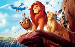 Top 5 Phần mềm làm phim hoạt hình đơn giản, dễ sử dụng và hiêu quả