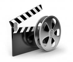 Top 5 Phần mềm làm video và dựng phim từ cơ bản đến nâng cao