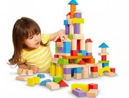 Top 6 Cửa hàng bán đồ chơi công nghệ thông minh uy tín tại TP. HCM