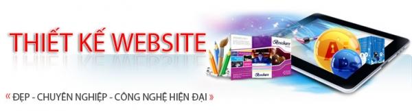 Top 7 Công ty thiết kế web giá rẻ tại Đà Nẵng