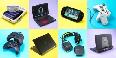 Top 7 Thiết bị công nghệ đáng mua nhất hiện nay